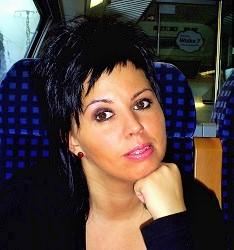 Kinga Wojtaszczyk